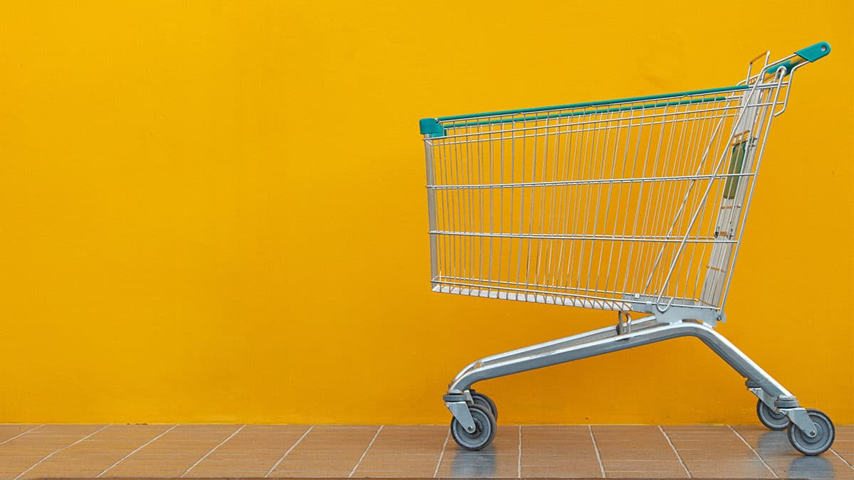 What Big Consumer Brands Can Do to Compete in a Digital Economy
