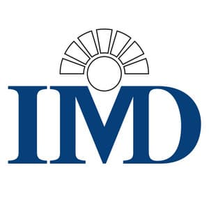 >Chinese business trends to watch out for in 2020 – IMD Podcast