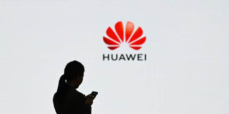 Fighting Huawei Distracts From Investing in Real Science